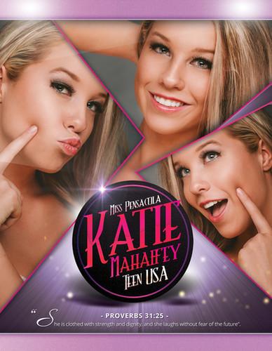 Mahaffey, Katie AD 2 color multi.jpg