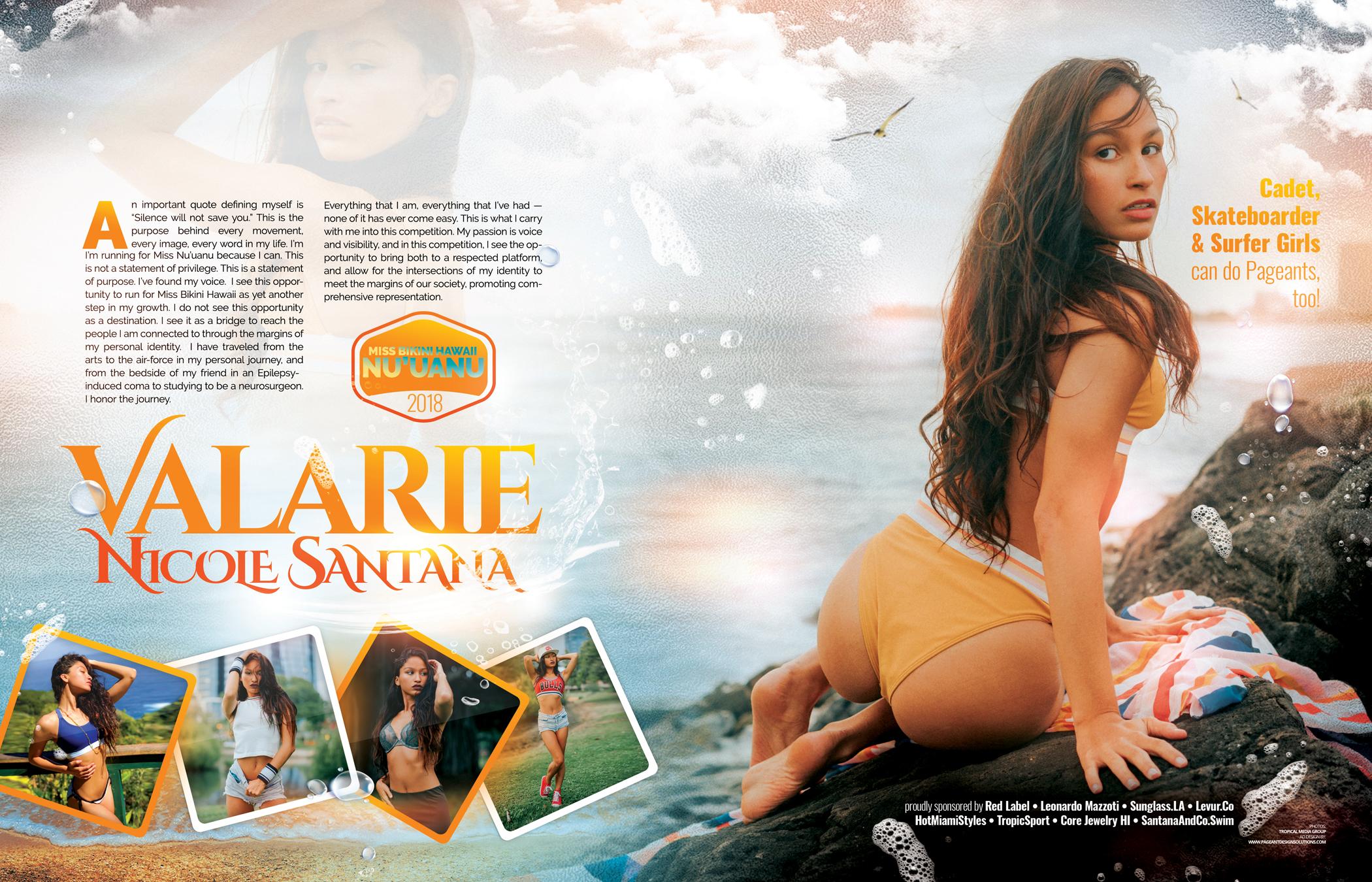 Santana, Valarie AD 300dpi