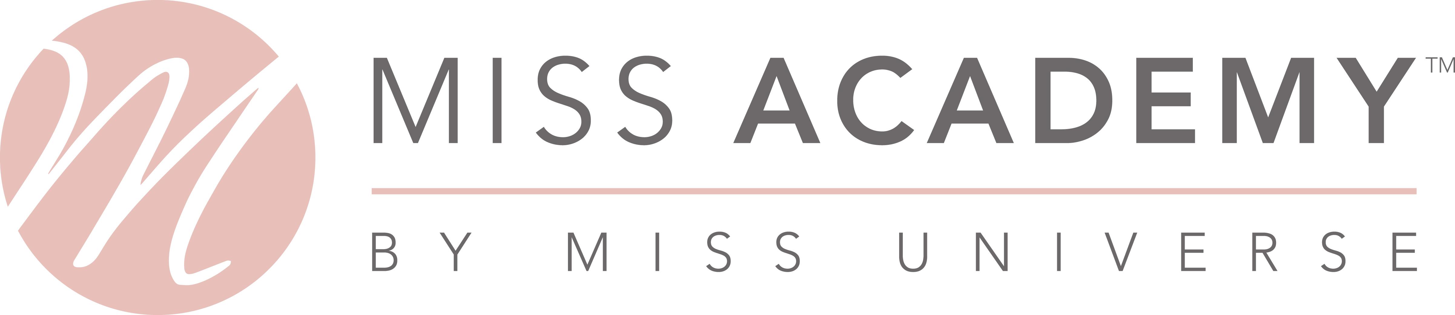 LOGO_Miss_Academy_MissUniverse JPEG