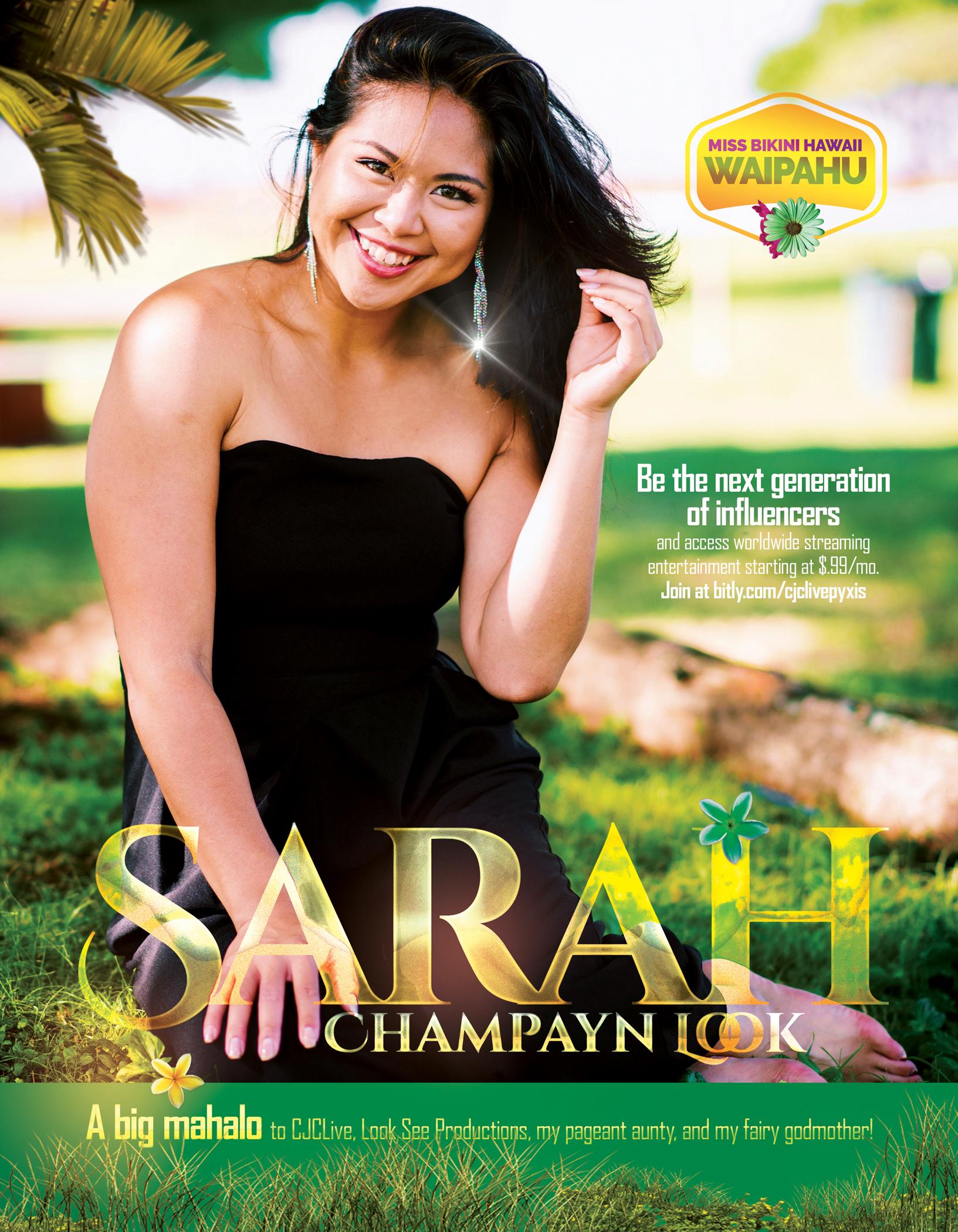 36 Look, Sarah AD 300dpi