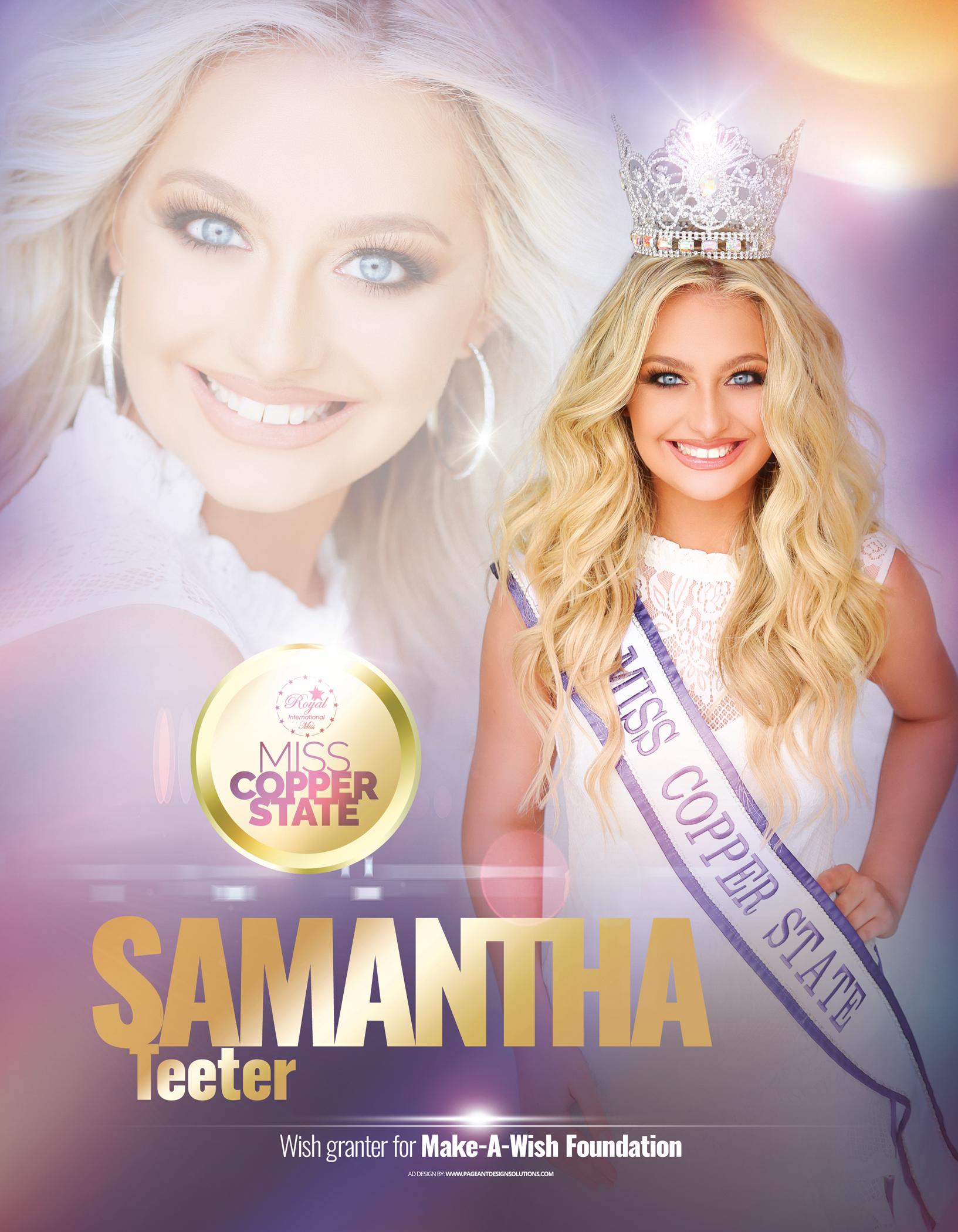 Teeter, Samantha AD 300dpi - PRINT