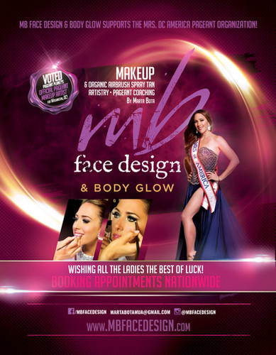 MB Face Design AD.jpg