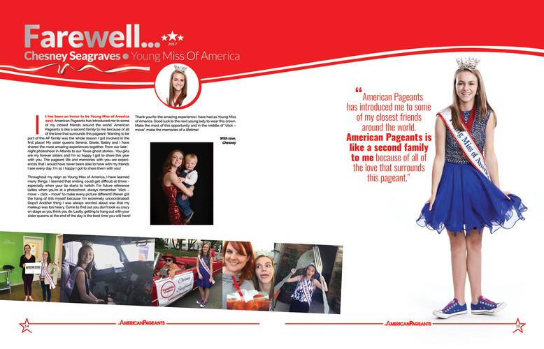 FAREWELL - Young Miss PSD.jpg