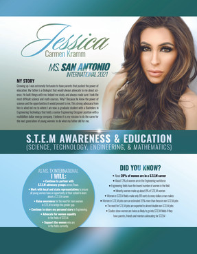 Kramm, Jessica Platform Page 300dpi - PR