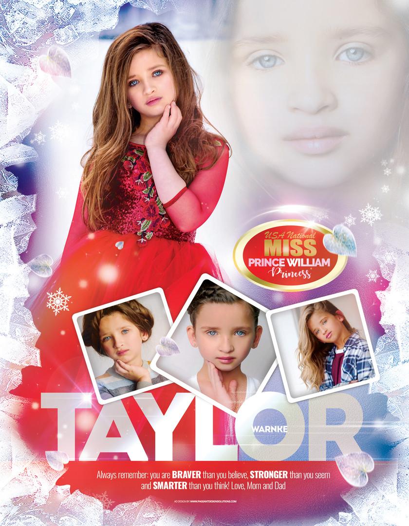 Warnke, Taylor AD 300dpi.jpg