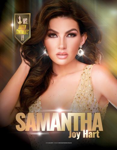 13 Hart, Samantha AD 300dpi.jpg