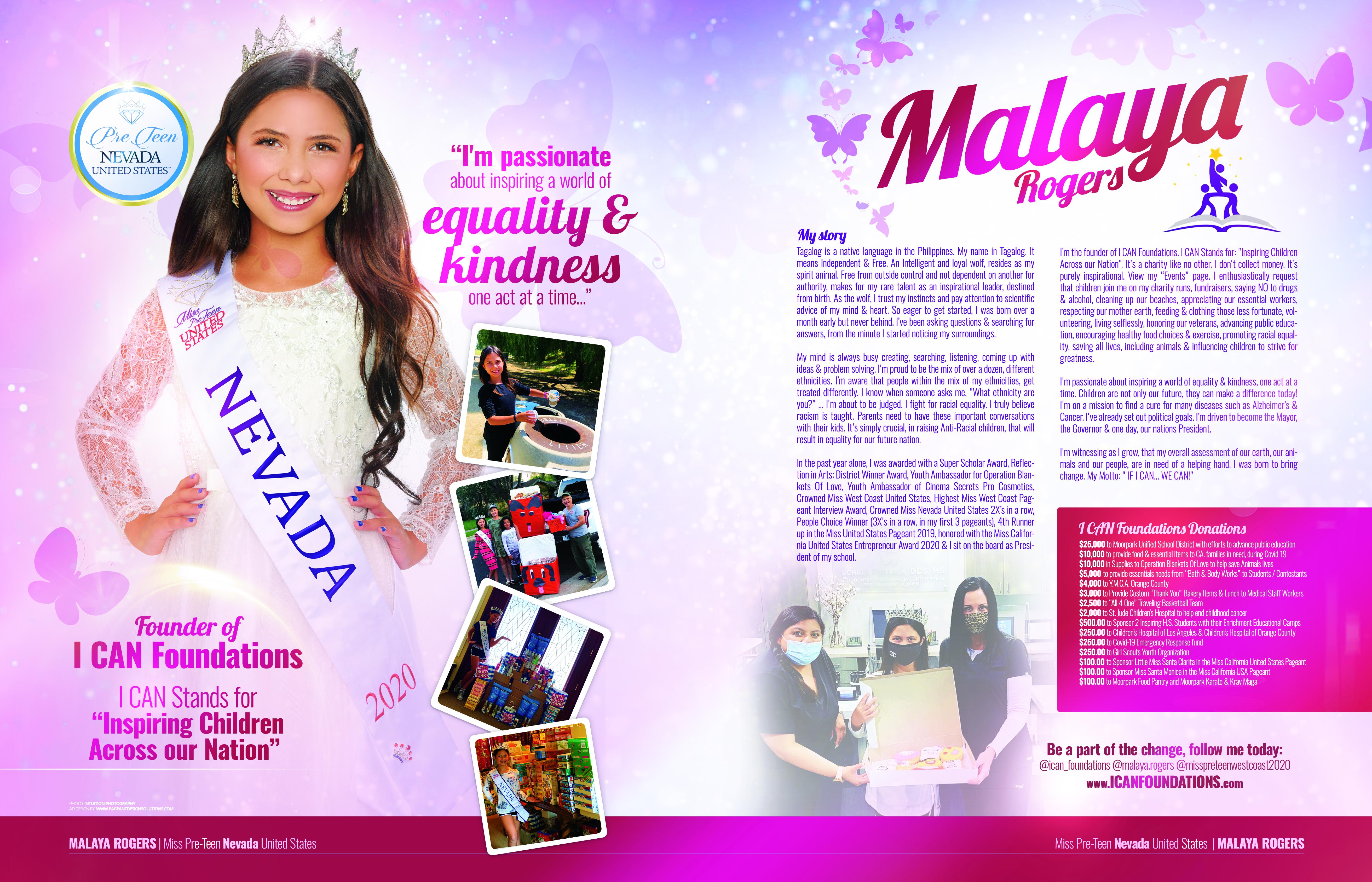 Rogers, Malaya PERSONALITY 300dpi
