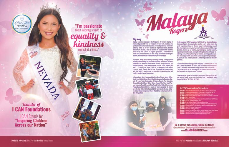 Rogers, Malaya PERSONALITY 300dpi.jpg