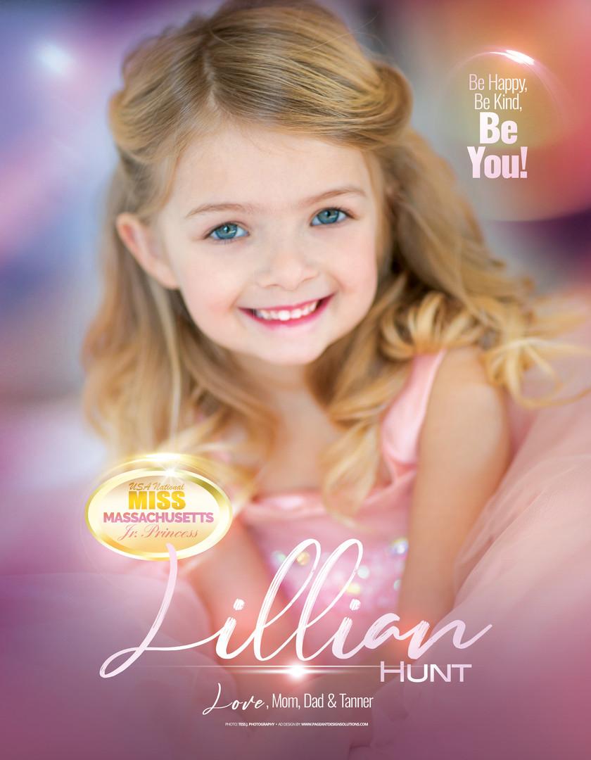 Hunt, Lillian AD.jpg