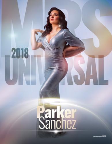 Sanchez, Parker AD.jpg