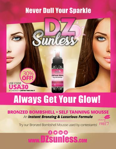 DZ Cosmetics AD 300dpi.jpg