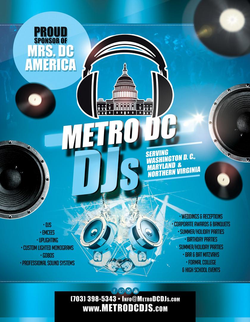 Metro DC DJs AD 2016.jpg