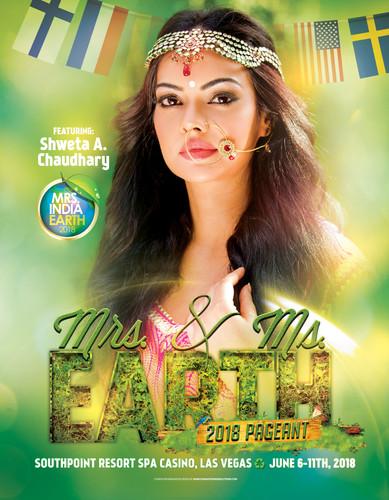 MS MRS EARTH - CUSTOM FRONT COVER 2.jpg