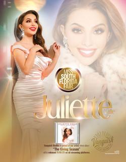 Valle, Juliette 2021 AD