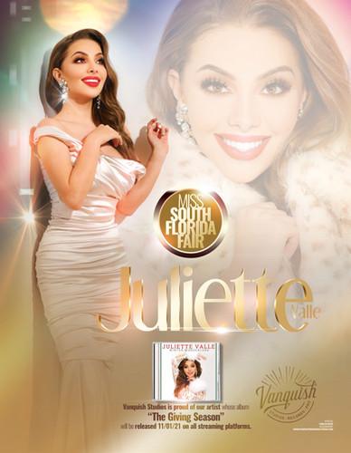 Valle, Juliette 2021 AD.jpg