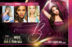 Brittany Link Photography AD 5-5X8-5 HAL