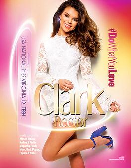 Rector, Clark AD.jpg