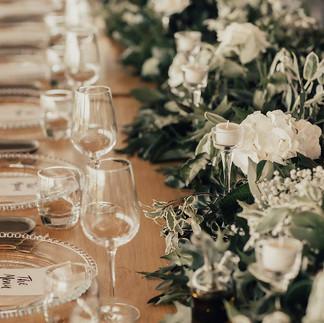 Wedding Florist France, Wedding Florist Paris, Wedding Florist Provence, Wedding Florist Burgundy, Wedding Florist Lyon, Wedding Florist Loire Valley, Wedding Florist French Riviera