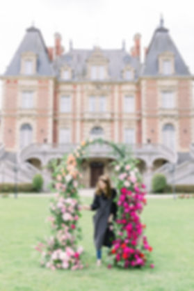 Wedding Florist Paris, Getting Married in Paris, Destination Wedding Paris, Wedding Paris, Wedding Flowers Paris, Paris Wedding