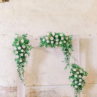 Wedding Flowers France, Wedding Florist Paris, Wedding Flowers Paris, Wedding in France, Chateau Wedding France