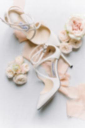 Wedding Stylist Paris, Getting Married in Paris, Destination Wedding Stylist Paris, Wedding Paris, Wedding Stylist Paris, Paris Wedding Stylist, Elopements Paris