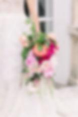 Wedding Florist Provence, Wedding Florist France
