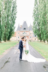 Elopements in France