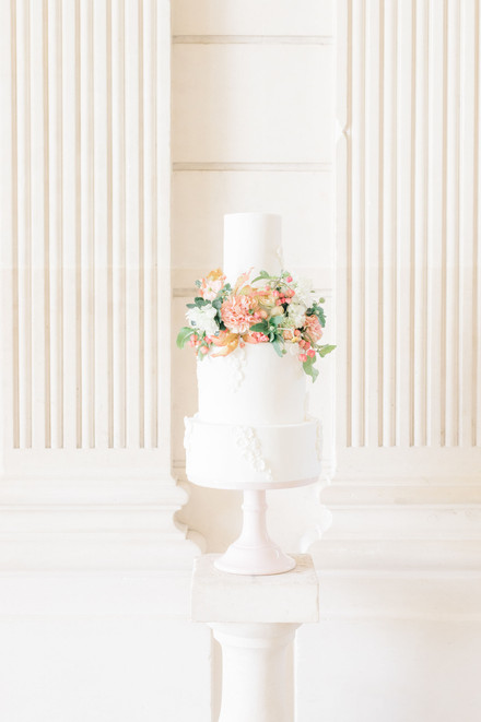 Wedding Florist Kent, Wedding Florist London, Wedding Florist Sussex, Kent Wedding, Sussex Wedding, London Wedding, Wedding Flowers Kent, Wedding Flowers London, Wedding Flowers Sussex, Events Kent, Wedding Planner Kent, Wedding Stylist Kent