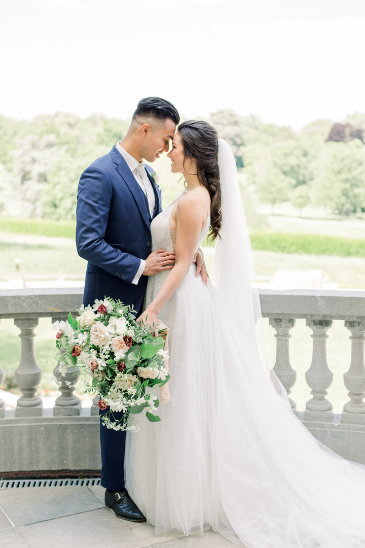 Wedding Florist Kent, Wedding Florist London, Wedding Florist Sussex, Kent Wedding, Sussex Wedding, London Wedding, Wedding Flowers Kent, Wedding Flowers London, Wedding Flowers Sussex, Events Kent, Wedding Planner Kent, Wedding Stylist Kent