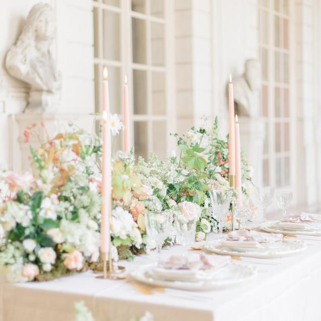 Wedding Florist Paris, Getting Married in Paris, Destination Wedding Paris, Wedding Paris, Wedding Flowers Paris, Paris Wedding, Elopements Paris