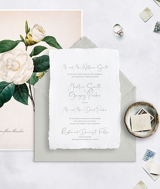 Floret offers Wedding Stationery, Wedding Invitations, Wedding Name Cards, Wedding Place Names, Wedding Signage, Wedding Invite, RSVP, Wedding Paper Goods, Wedding Logo & Wedding Websites