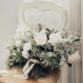 Wedding Flowers France, Wedding Florist Paris, Wedding Flowers Paris, Wedding in France, Chateau Wedding France