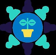 community-platform.png