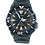 Thumbnail: Seiko Sea Monster Automático