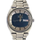 Thumbnail: Bulova Accutron Vintage