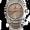 Thumbnail: Grand Seiko SBGX263 9F62 Cuarzo