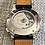 Thumbnail: Ball Trainmaster Pulsemeter Automático