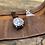 Thumbnail: Rollo en cuero para 5 relojes