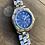 Thumbnail: Breitling Colt Cronómetro Automático