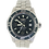 Thumbnail: Breitling Superocean 2000m