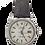 Thumbnail: Rolex Datejust 1603 Automático