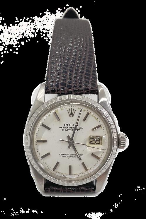 Rolex Datejust 1603 Automático