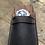 Thumbnail: Estuche en cuero para 1 reloj
