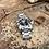 Thumbnail: Tudor Hydronaut II Automático