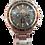 Thumbnail: Omega Seamaster Aquaterra GMT