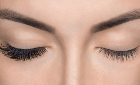 Lash-ucation