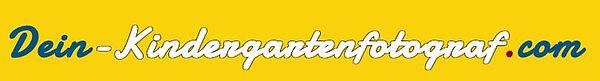 Kindergarten-logo-gr.JPG