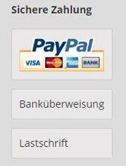 Zahlungsarten.JPG