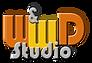 W&WD-Logo-300dpi.png