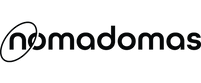 logo-nomadomas.png